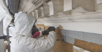 Lead-Paint-Removal